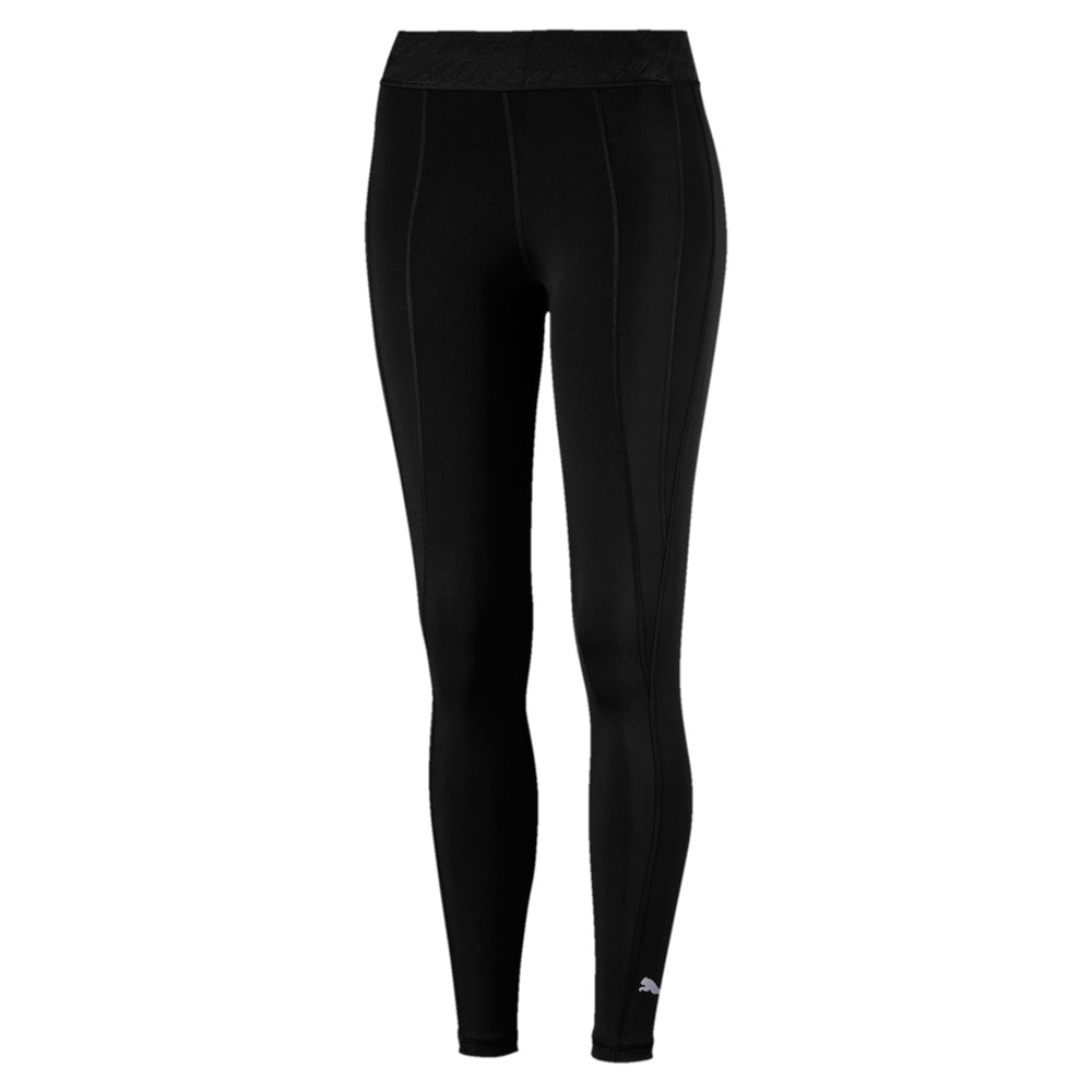 Pantaloni Puma Own It Full Tight