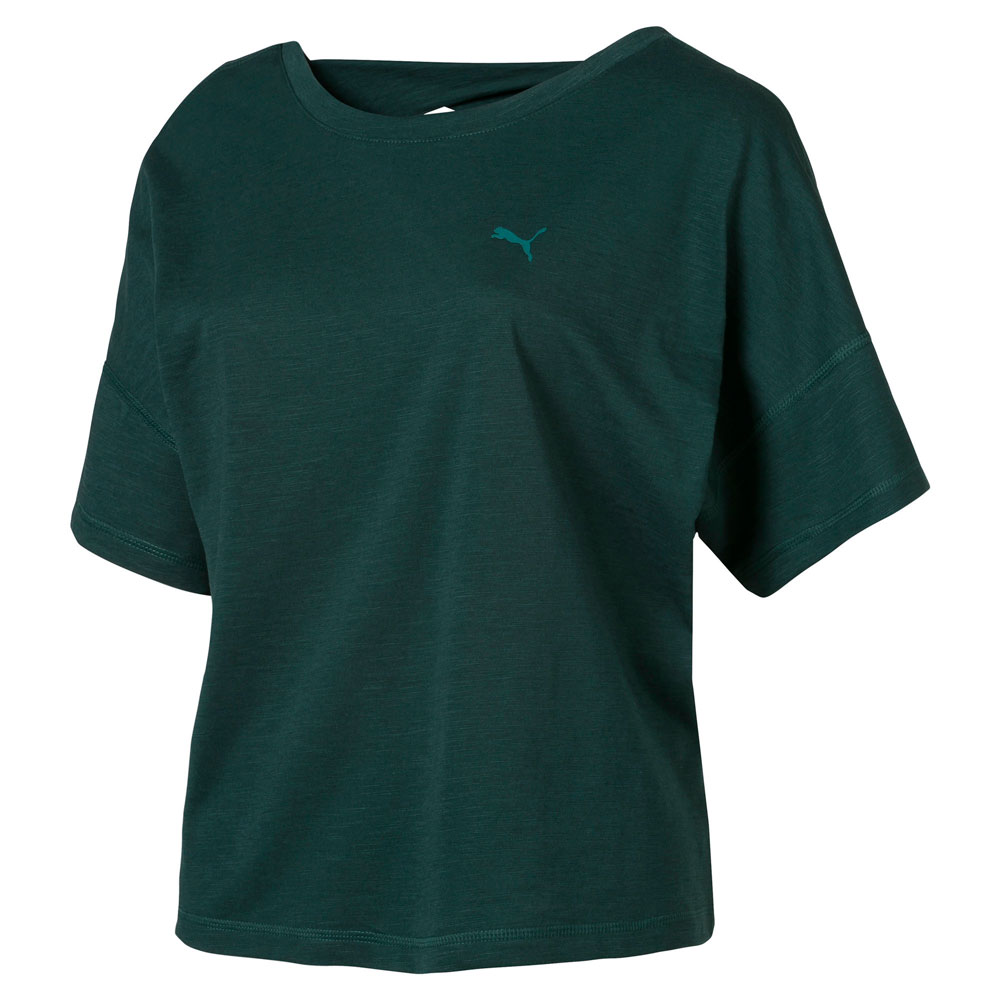 Tricou Puma Twist it Tee