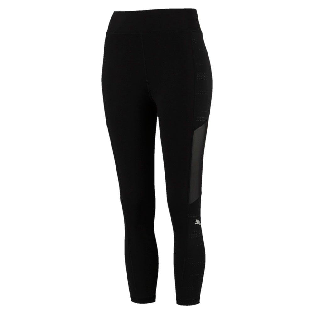 Pantaloni Puma Ignite 3/4 Graphic Tight
