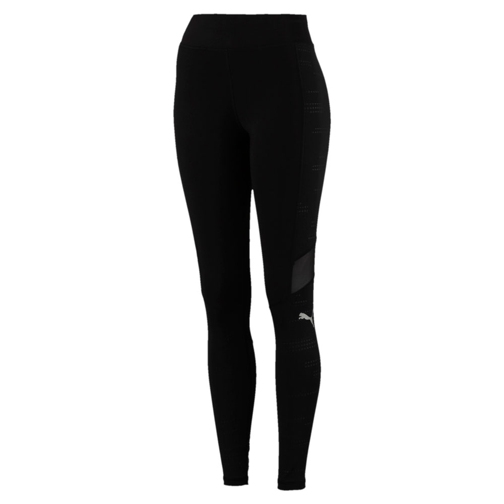 Pantaloni Puma Ignite Long Graphic Tight