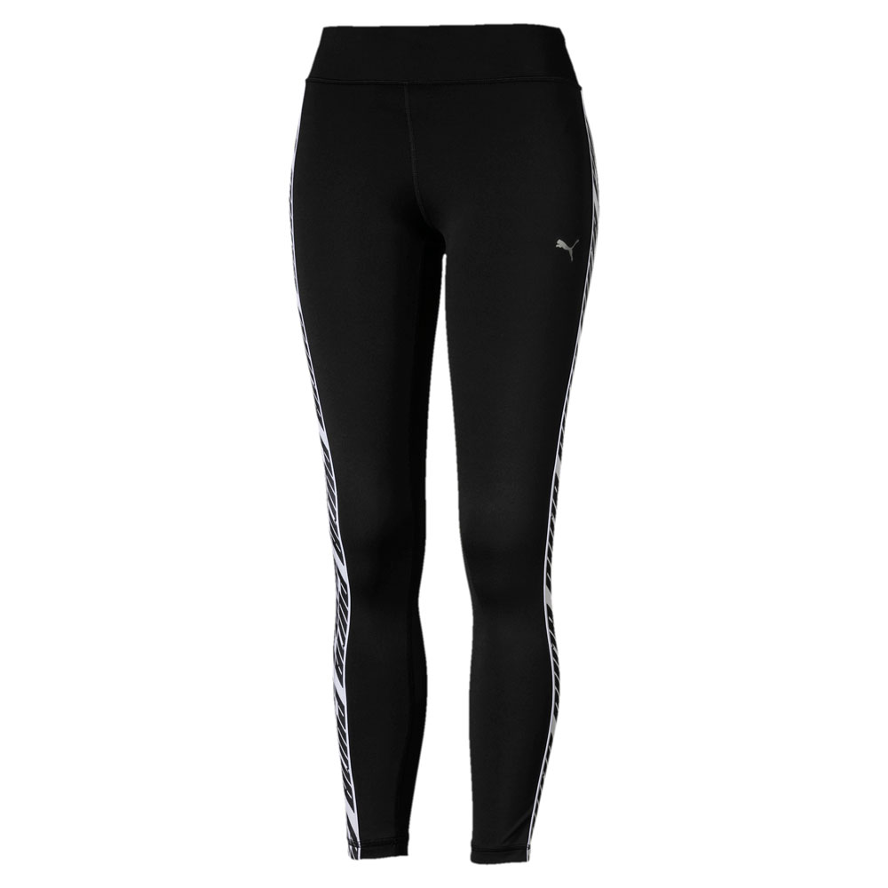 Pantaloni Puma Feel it 7/8 Tight