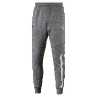 Штаны Puma BMW MS Sweat Pants