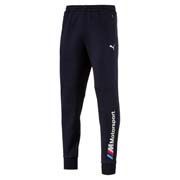 Штаны Puma BMW MMS Sweat Pants