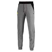 Штаны Puma Ferrari Sweat Pants cc