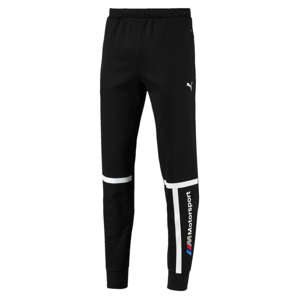 Pantaloni Puma BMW MMS Sweat Pants