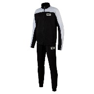 Костюм Puma Graphic Rebel Tricot Suit CL