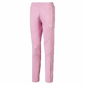 Штаны костюма Puma Evostripe Move Sweat Pants G